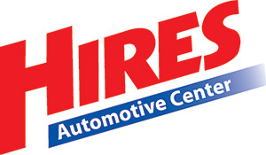 Hires Automotive | Fort Wayne IN